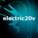 electric20v
