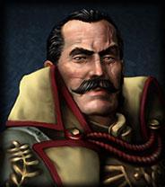 captainshootalot