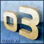 ozonexo3