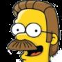 FlandersNed