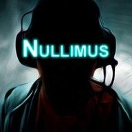 Nullimus