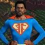 superouman