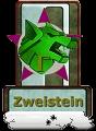 zweistein000