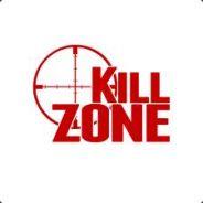 killzone5017002