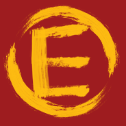Euregan