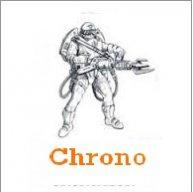 chronosoul