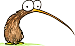 stormingkiwi