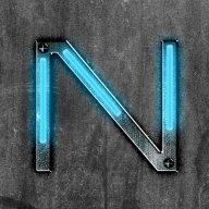 NeonTheCoder