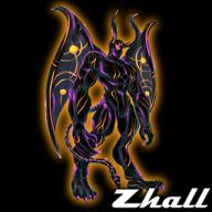 zhaii
