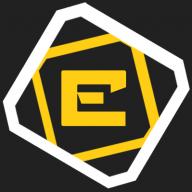 exodusesports