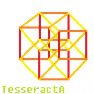 tesseracta