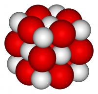 oksidi