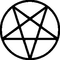 evilblooddragon