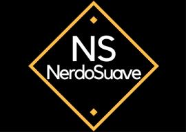 nerdosuave