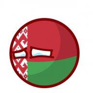 belarus3004