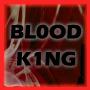 BL0OD K1NG